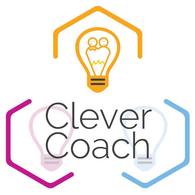 CleverCoach logo